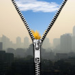 stock-photo-air-pollution
