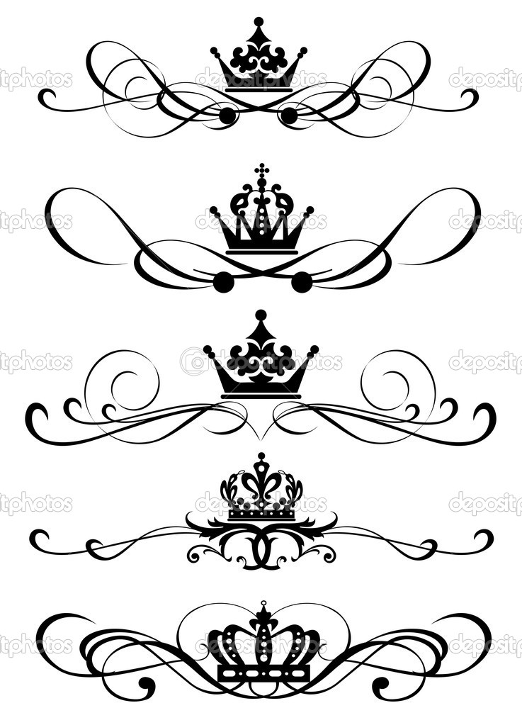 ᐈ Crown For A Queen Stock Backgrounds Royalty Free Queen Crown Icon Download On Depositphotos