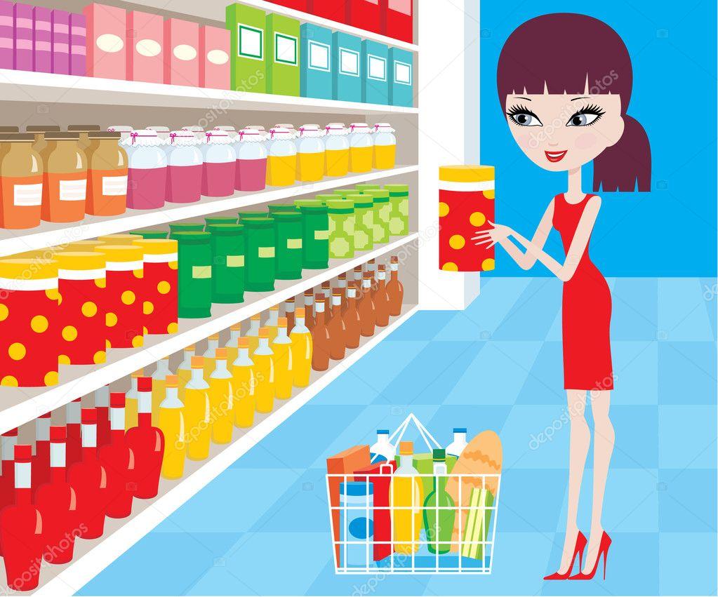1 99 um supermercado que vende palavras online dating 3