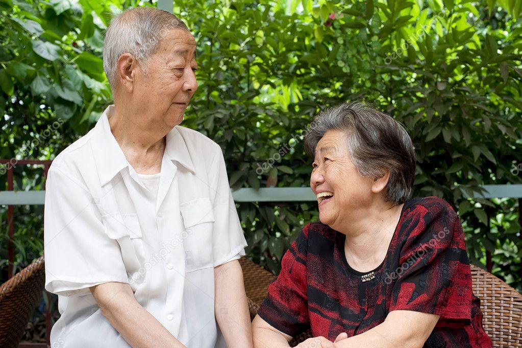 Denver Asian Mature Dating Online Website