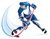 Hokejista