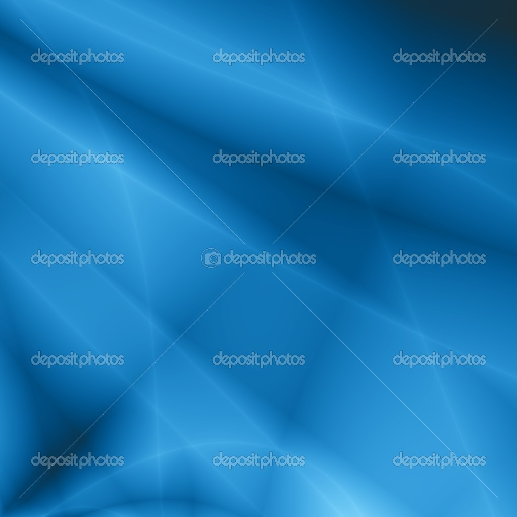 Top papel de parede celular azul — Stock Photo © riariu #7941258 YB78