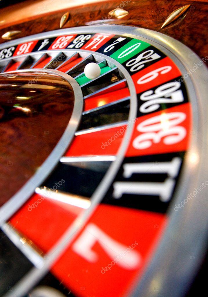 http://static7.depositphotos.com/1278120/776/i/950/depositphotos_7768545-Casino-roulette.jpg