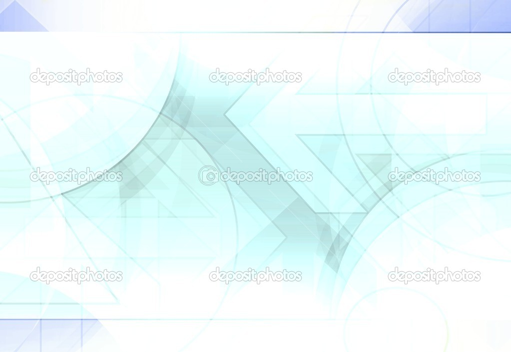 blue presentation background stock photo pixeldreams 7715674