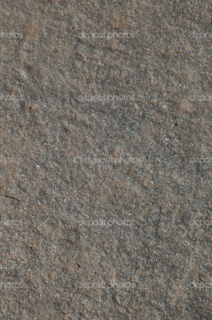 Texture pietra — Foto Stock © dgphoto #7613327
