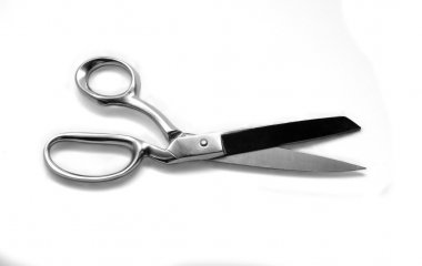 Sewing Scissors