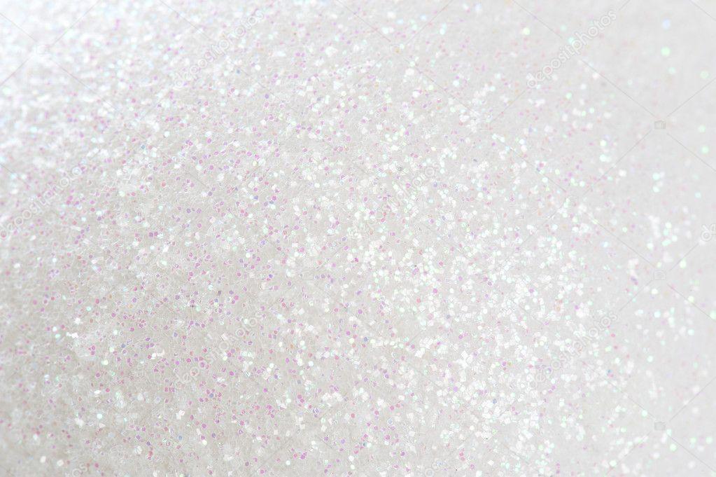 Sfondo Glitter Foto Stock Mholka 7744892