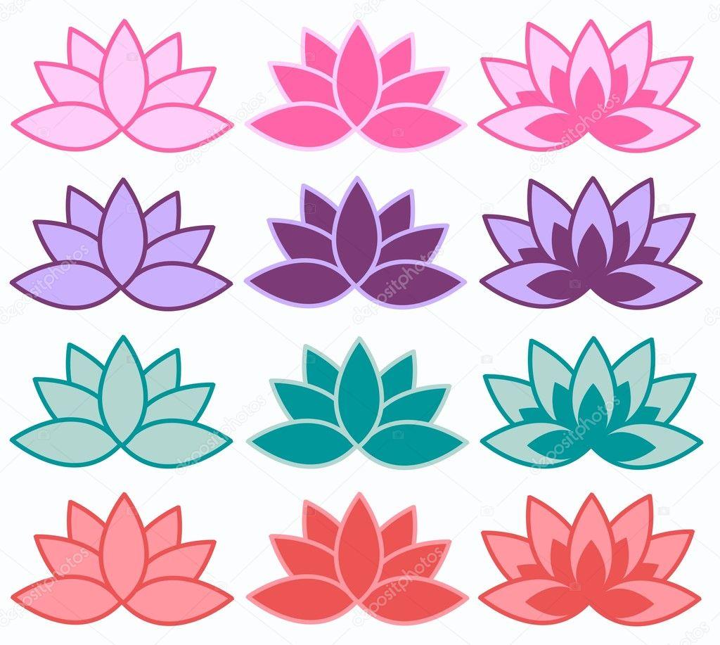 download 5d lotus flower - photo #32
