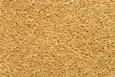 Full Frame Corn Meal Bird Food Pellets, Shanghai, China