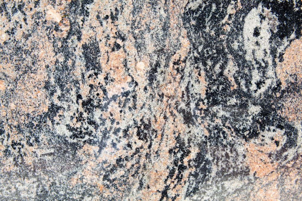 Rock Background Layers Gneiss Metamorphic Granite