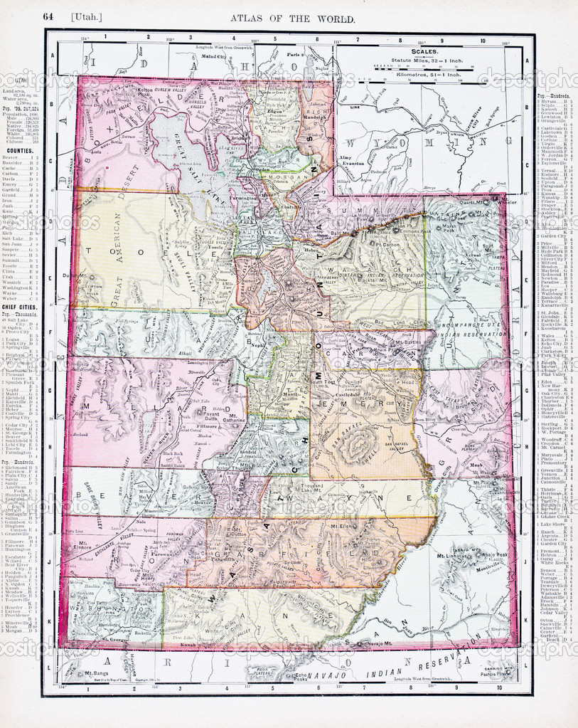 as well Christmas Bird Count Map of Utah moreover  also Utah Labeled Map as well Utah State Maps   USA   Maps of Utah  UT further  as well Utah County Map likewise Provo Utah Map and Provo Utah Satellite Image moreover Vector Map of Utah political   One Stop Map besides File US MAPS 1891  p503   MAP OF UTAH     Wikimedia  mons in addition Map of Utah Counties besides Schedules and Maps in addition  besides Utah Maps   Perry Castañeda Map Collection   UT Liry Online together with Utah State Wall Map by Globe Turner likewise Vector Color Map Of Utah State  Usa Royalty Free Cliparts  Vectors. on map of utah