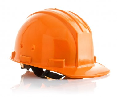 Working helmet