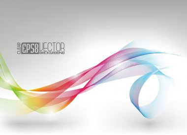 Vector dynamic winding design background