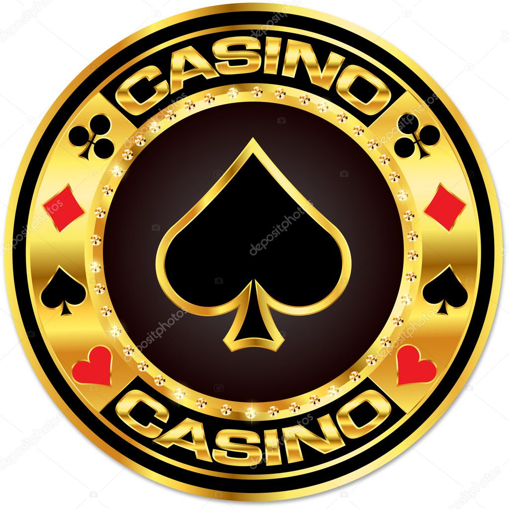 Casino chip for casino movie royale yahoo