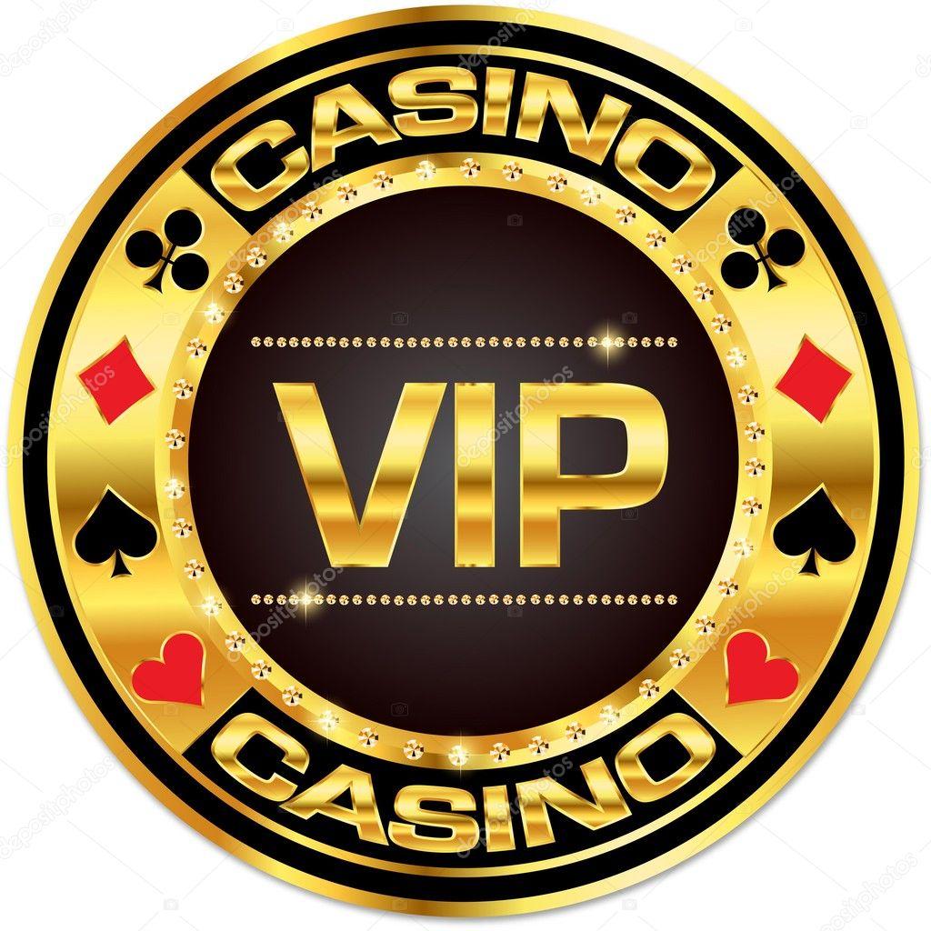 Vip Casino öhringen