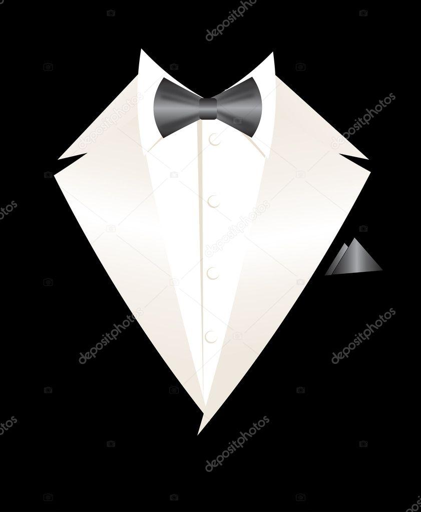 Vip suit