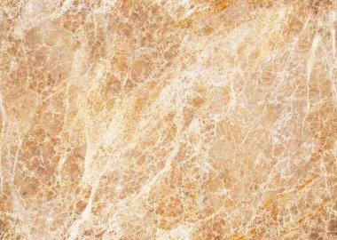 SEAMLESS warm marble texture