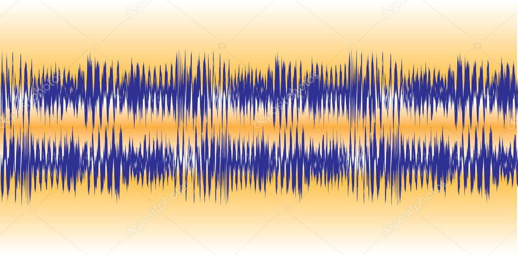 Audio Waveforms