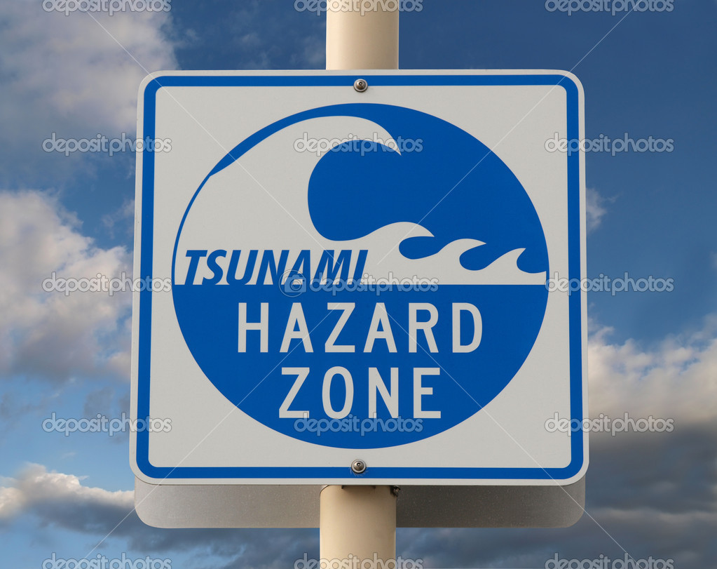 tsunami facts how they form warning signs and safety tips - 900×713