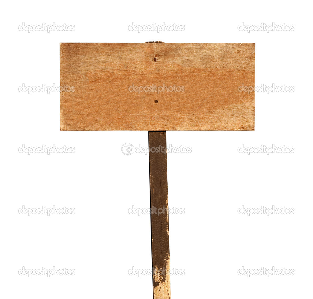 panneau de bois vierge photographie trekandshoot 7951763. Black Bedroom Furniture Sets. Home Design Ideas