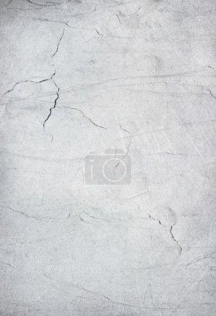Foto de Textura concreta. Hola fondo de res. - Imagen libre de derechos