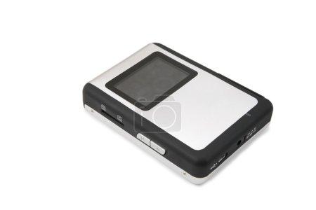 Portable phtotobank