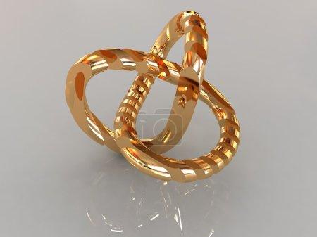 Torus knot