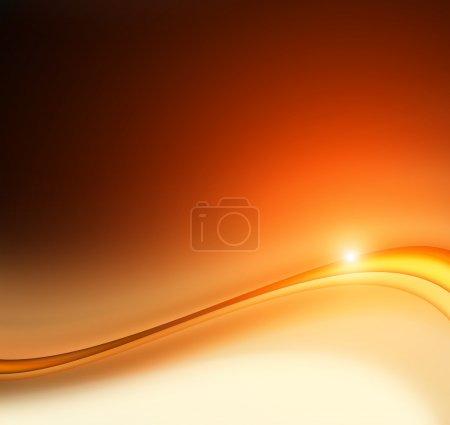 Photo pour Contexte abstrait - image libre de droit