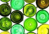 Lahví vína