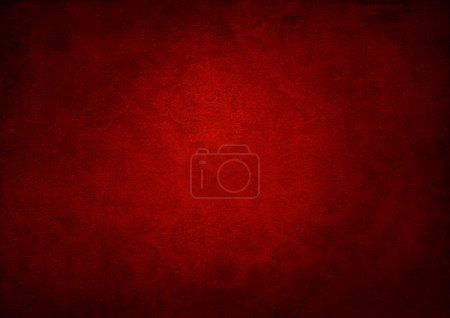 Photo for Grunge, abstract background for christmas illustrations - Royalty Free Image