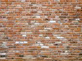 "Постер, картина, фотообои ""структура кирпичной стены"""