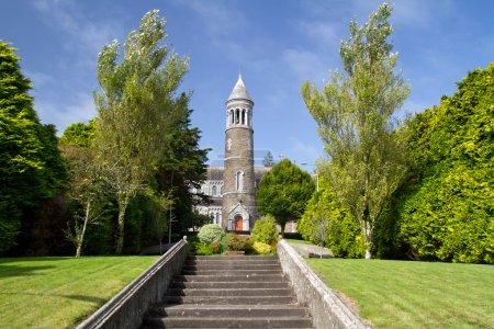 Timoleague Parish Church