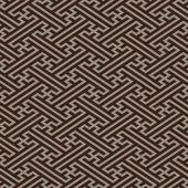 Oriental linen seamless pattern