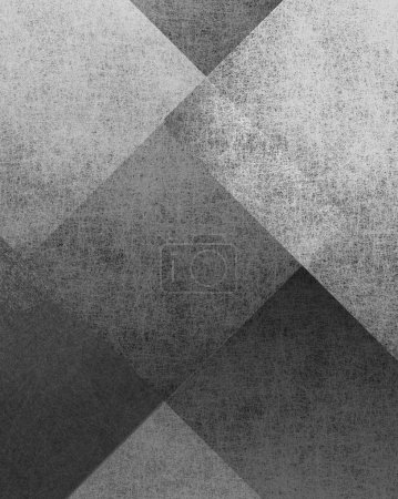 Abstract artistic gray background with texture