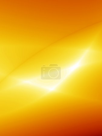 Photo for Abstract design - Royalty Free Image