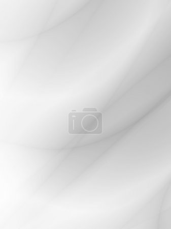 Photo for Gray background - Royalty Free Image