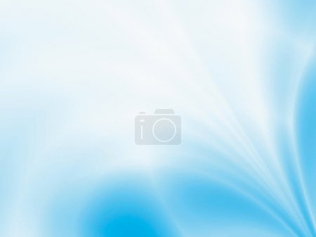 Illustration for Abstract design background - Royalty Free Image