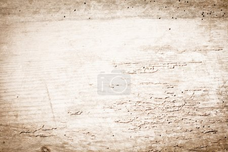 Photo for Old cracked wall - Royalty Free Image