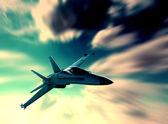 avions de guerre