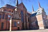 Dom von Roskilde