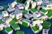 Dlaždic mahjong