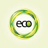 Ecology Design Element Set 1
