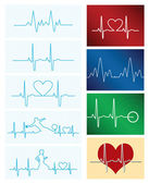 Heartbeats Collection