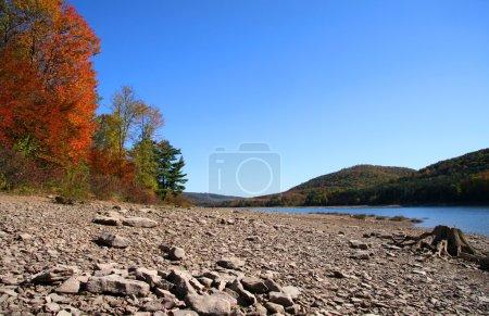 River Allegheny
