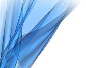 Některé modré