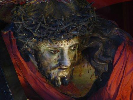 Jesus I Believe