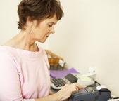 írja be a hitelkártya-információk