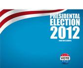 Presidental election