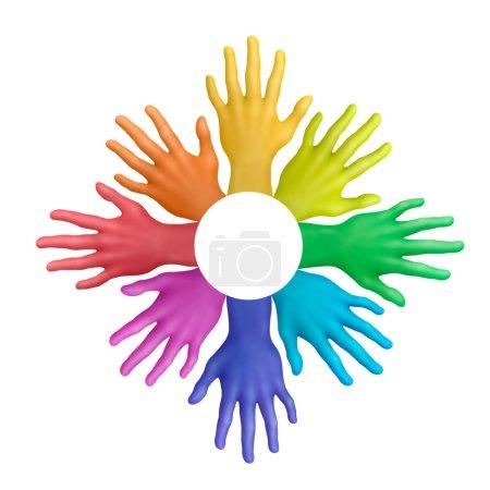 United colors-27