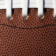 American Football texture for sports background...